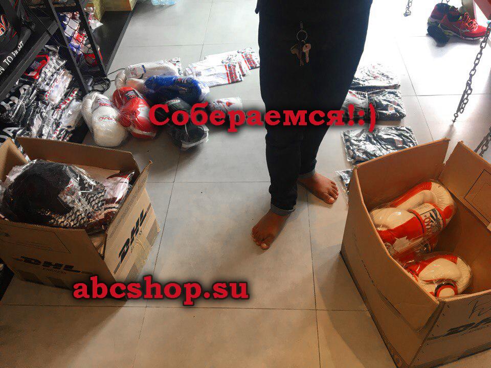 Футболки, магазин, купить, перчатки, украина, россия, дешево, боксерские, для бокса, для тайского бокса, собераемся 2