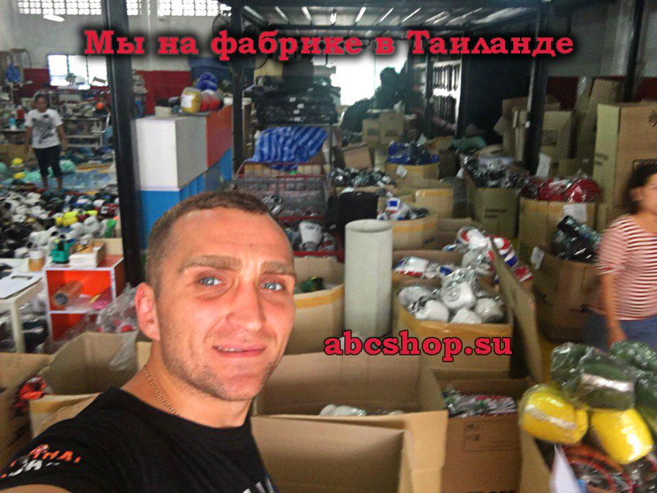магазин, купить, перчатки, украина, россия, дешево, боксерские, для бокса, для тайского бокса, мы на фабрике