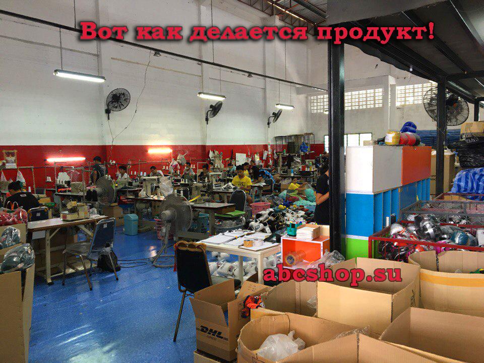 магазин, купить, перчатки, украина, россия, дешево, боксерские, для бокса, для тайского бокса, фабрика твинс, йоккао, в таиланде