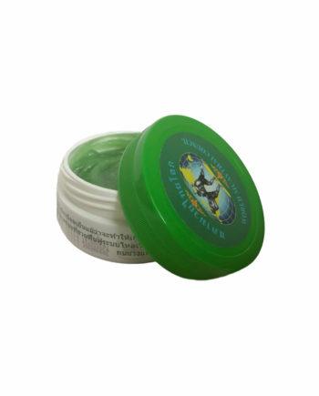 зеленый тайский бальзам, из таиланда, бальзамы, муай тай, купить, украина, россия, снг, дешево, дешего