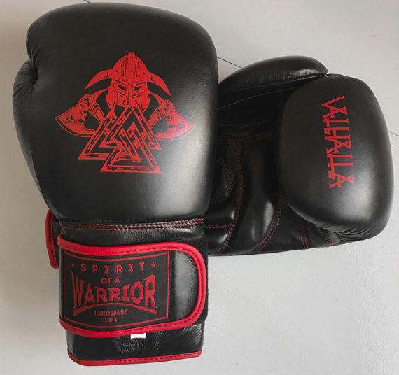 кожанные перчатки,купить украина,россия, spirit of a warrior 1