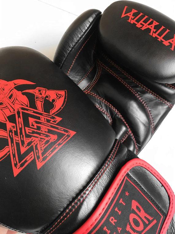 кожанные перчатки,купить украина,россия, spirit of a warrior 2