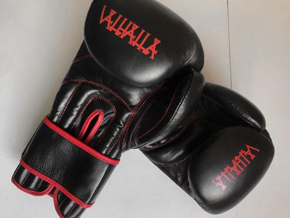 кожанные перчатки,купить украина,россия, spirit of a warrior 3