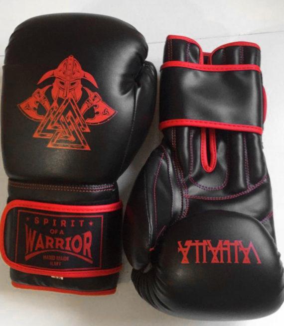кожанные перчатки,купить украина,россия, spirit of a warrior 5