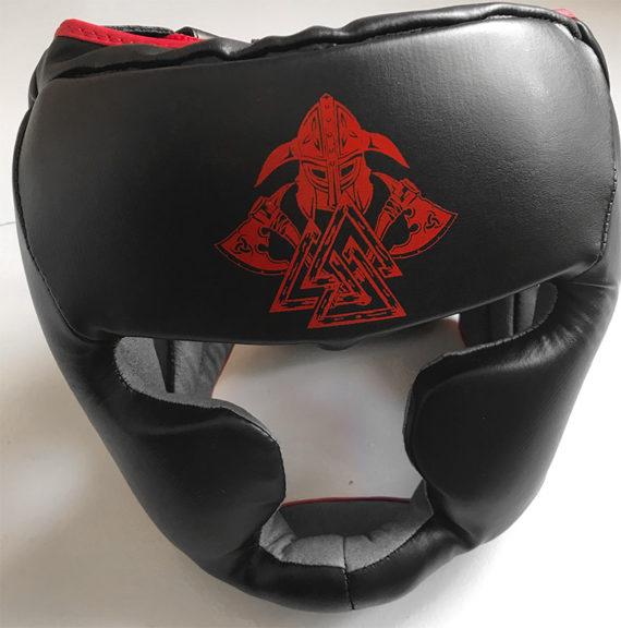 шлем,муай тай,кикбоксинг,бокс,украина,россия, spirit of a warrior 1