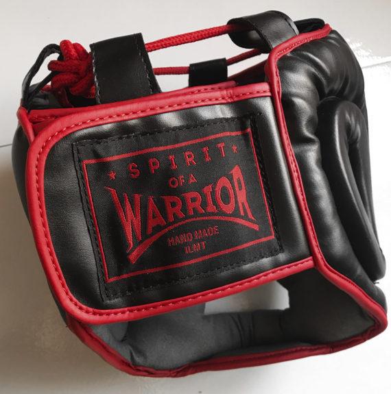 шлем,муай тай,кикбоксинг,бокс,украина,россия, spirit of a warrior 2