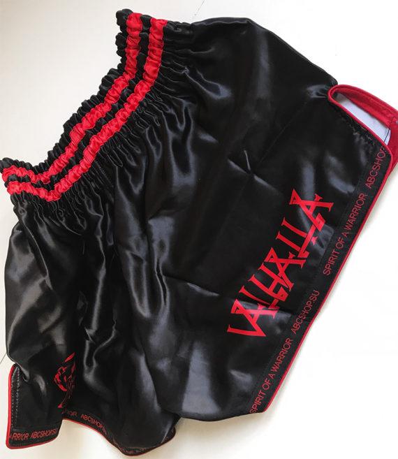 шорты,муай тай,тайский бокс,spirit of a warrior, купить,украина,россия 2