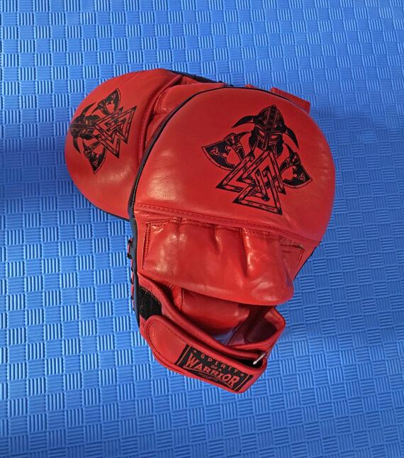 лапы,педы,пэды,муай тай,тайский бокс,мма,таиланд,купить украина,spirit of a warrior,valhalla (1)