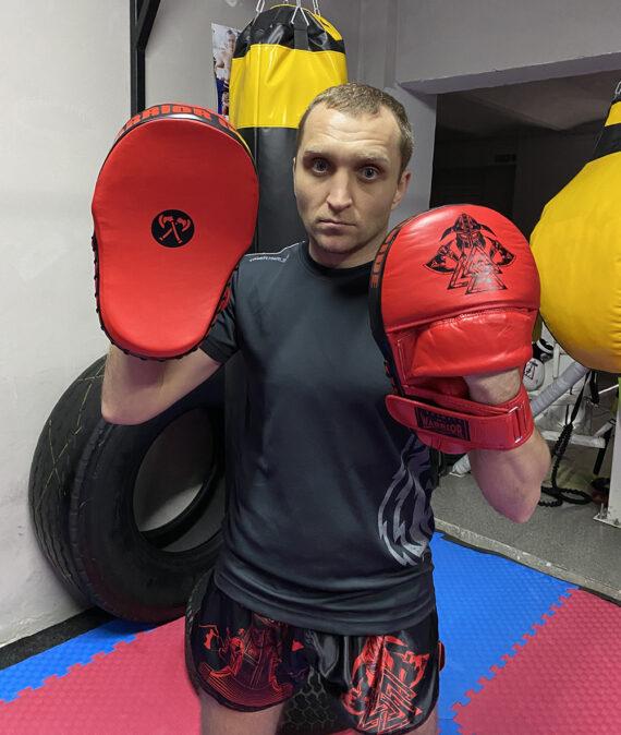 лапы,педы,пэды,муай тай,тайский бокс,мма,таиланд,купить украина,spirit of a warrior,valhalla (10)
