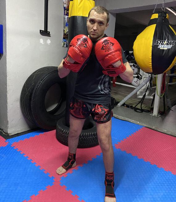 лапы,педы,пэды,муай тай,тайский бокс,мма,таиланд,купить украина,spirit of a warrior,valhalla (12)