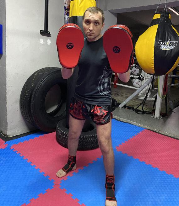 лапы,педы,пэды,муай тай,тайский бокс,мма,таиланд,купить украина,spirit of a warrior,valhalla (13)