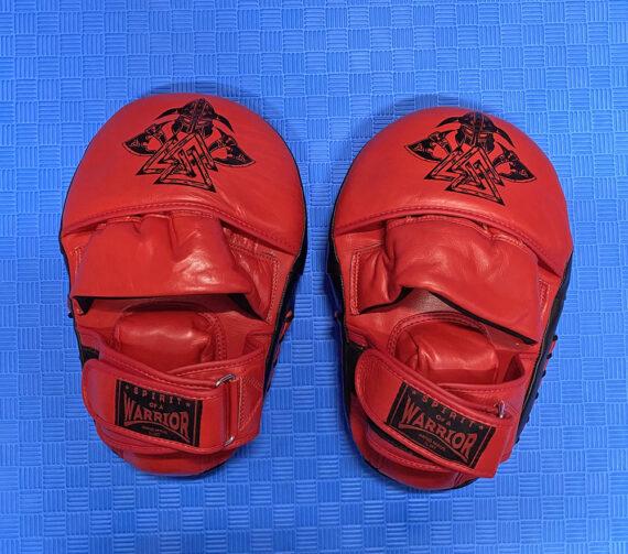 лапы,педы,пэды,муай тай,тайский бокс,мма,таиланд,купить украина,spirit of a warrior,valhalla (15)