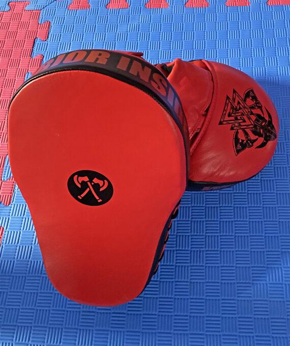 лапы,педы,пэды,муай тай,тайский бокс,мма,таиланд,купить украина,spirit of a warrior,valhalla (2)