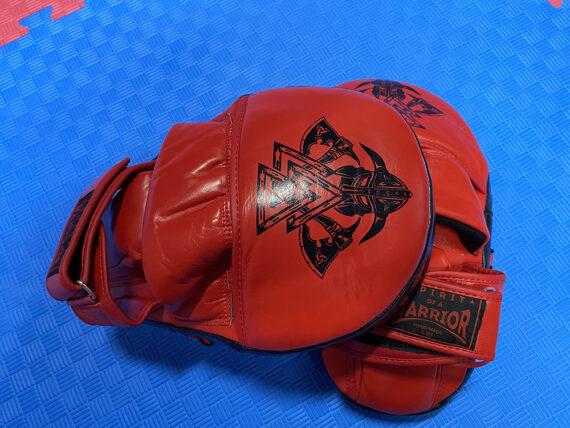 лапы,педы,пэды,муай тай,тайский бокс,мма,таиланд,купить украина,spirit of a warrior,valhalla (4)