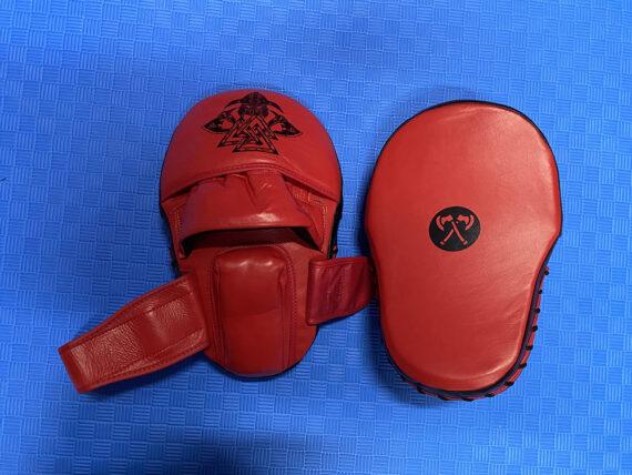 лапы,педы,пэды,муай тай,тайский бокс,мма,таиланд,купить украина,spirit of a warrior,valhalla (6)