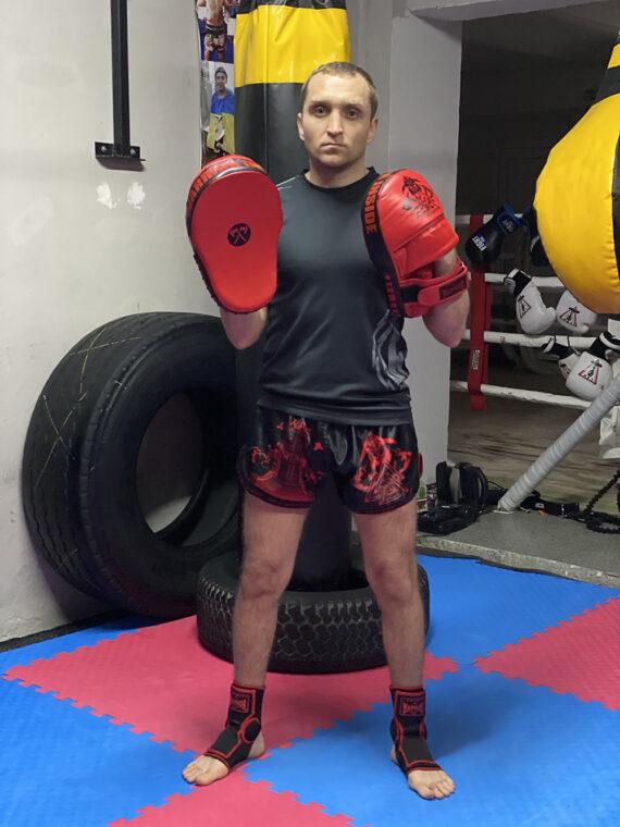 лапы,педы,пэды,муай тай,тайский бокс,мма,таиланд,купить украина,spirit of a warrior,valhalla (7)