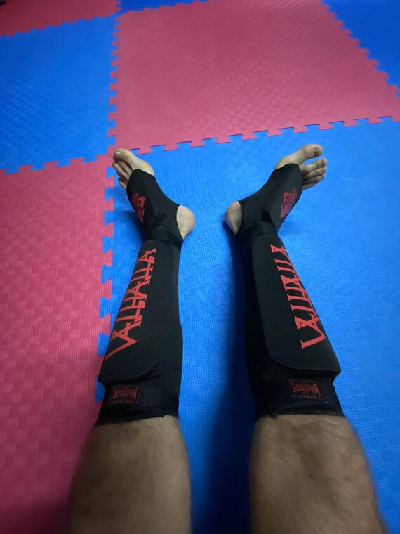накладки, защита ног,защита для ног,мма,муай тай,тайский бокс,кикбоксинг,украина,россия,вальхала.jpg (7)
