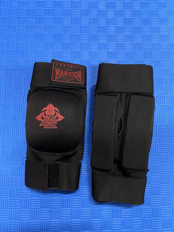 наколенники муай тай ,мма,тайский бокс,купить,украина,россия,spirit of a warrior,valhalla (9)