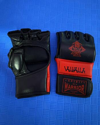 перчатки мма,перчатки муай тай,тайский бокс,mma,самбо,купить украина.россия,качественные,spirit of a warrior.JPG (1)