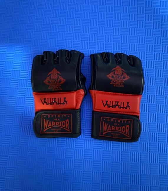 перчатки мма,перчатки муай тай,тайский бокс,mma,самбо,купить украина.россия,качественные,spirit of a warrior.JPG (2)