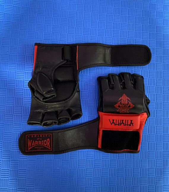 перчатки мма,перчатки муай тай,тайский бокс,mma,самбо,купить украина.россия,качественные,spirit of a warrior.JPG (3)