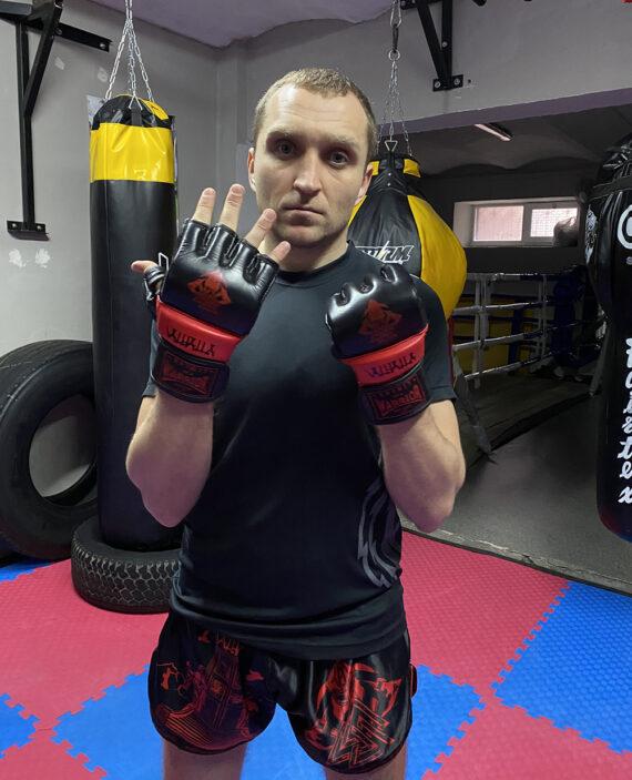 перчатки мма,перчатки муай тай,тайский бокс,mma,самбо,купить украина.россия,качественные,spirit of a warrior.JPG (5)