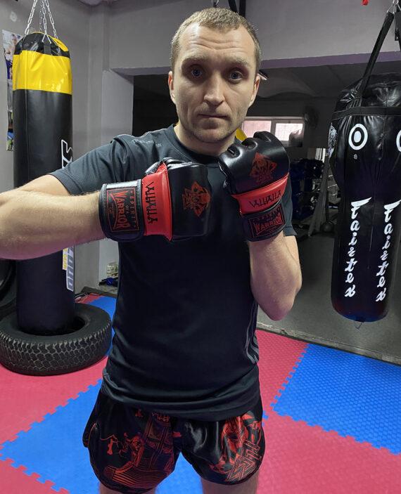 перчатки мма,перчатки муай тай,тайский бокс,mma,самбо,купить украина.россия,качественные,spirit of a warrior.JPG (6)