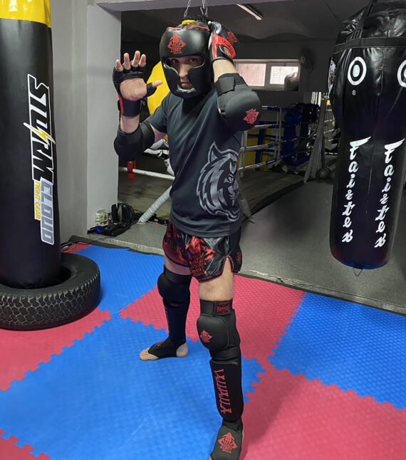 перчатки мма,перчатки муай тай,тайский бокс,mma,самбо,купить украина.россия,качественные,spirit of a warrior.JPG (7)