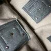 красный тяжелый напольный мешок, муай тай,бокс,spirrit of a warrior,fairtex hb7 pole bag,muay thai 7